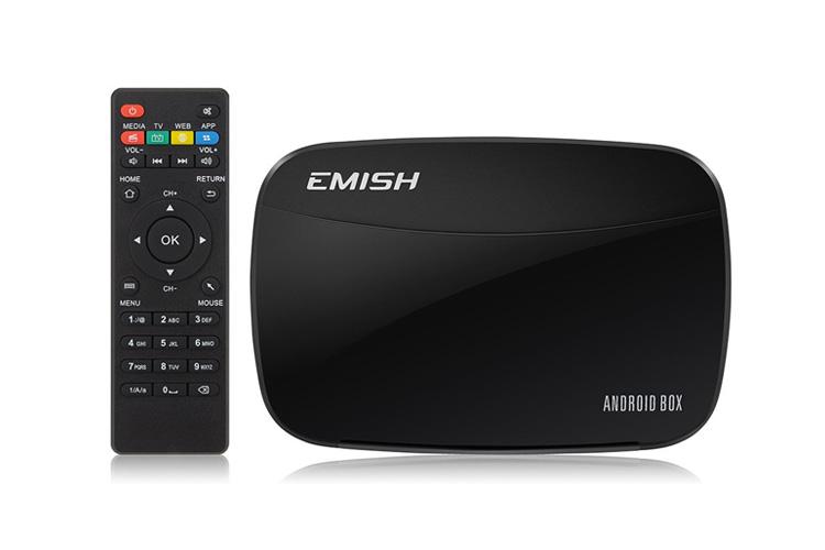 avis-TopElek-Smart-IPTV-Box