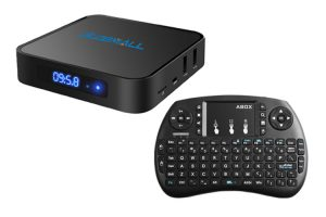 test-Globmall-Android-6-0-Smart-TV-Box-Mini-Clavier