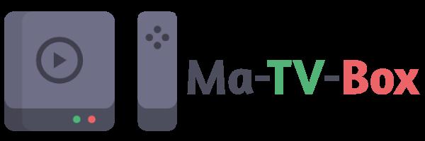 Ma-TV-box.com