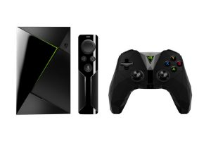 nvidia tv box avis