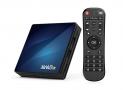 Ninkbox Android TV Avis et Test: Que vaut vraiment cette TV box pas chère ?