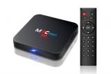 Avis Bqeel M9C Pro : La meilleure TV Box pas cher ?
