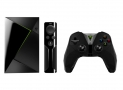 Nvidia Shield TV : La meilleure des TV Box Android ? Avis