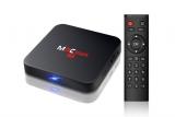 Mon avis détaillé sur la TV Box Bqeel M9C Max
