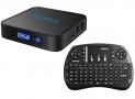 Globmall Android : Mon avis sur cette TV Box d'entrée de gamme